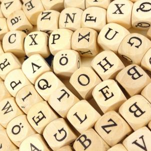 Gramàtica bàsica llengua catalana IEC pixabay