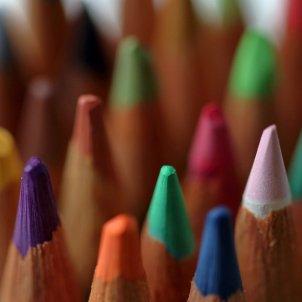 llapis colors pixabay