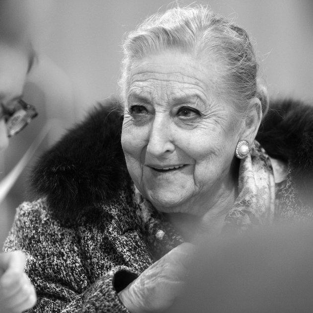 'Càsting Giuletta'. Juan Lemus. Teatre Lliure. Amor