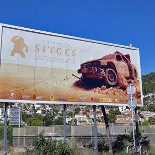Festival de cinema de Sitges 2019