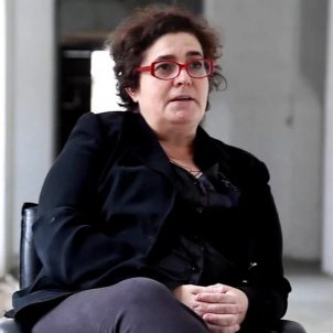 Montserrat Soto