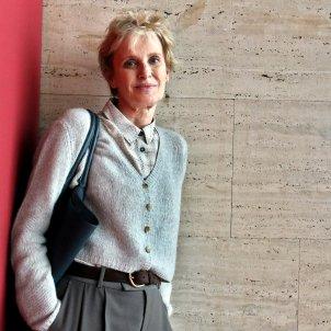 Siri Huvstedt. ACN