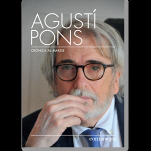 cronica marge agusti pons.jpg