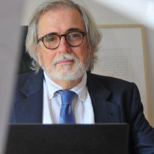 Agustí Pons/Martí Pons