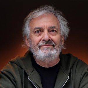 Jean-Paul Dubois Premi Goncourt 2019