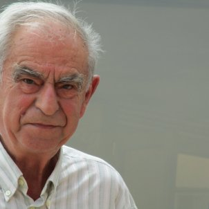 Joan Estruch/Biel Gómez Estruch (cedida per Fragmenta)