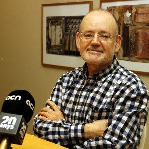 Lluís Anton Baulenas/ACN