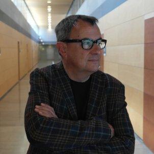 Rafael Vallbona 01