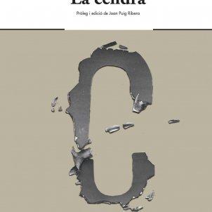 La Cendra. Guillem Viladot. Ed. Fonoll
