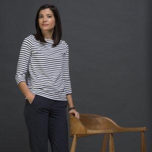 Sandra Ollo (R 45.3) còpia