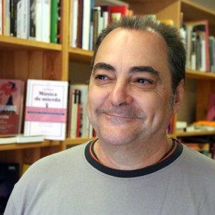 Jordi Cornudella/ACN
