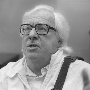 Ray Bradbury/Fred Merchán