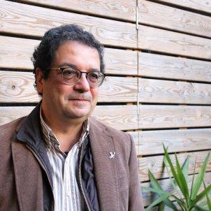 David Castillo/ACN