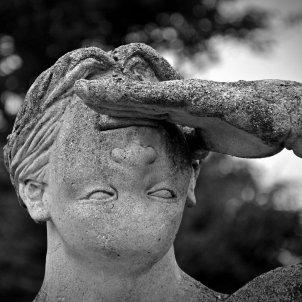 statue pixabay