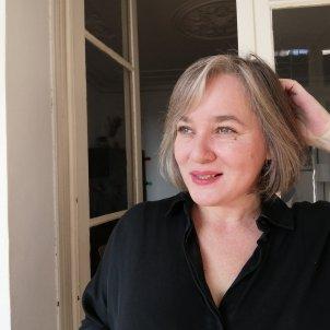 Stefanie Kremser