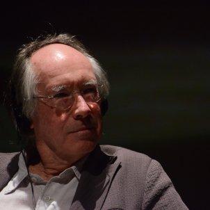 Ian McEwan/Fronteiras do Pensamento | Luiz Munhoz