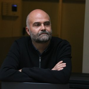 Carles Torres/ACN