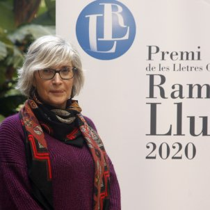 Núria Pradas RAMON LLULL. CArduino Vannucchi