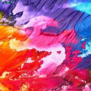 pintura pixabay