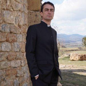 Daniel Blanch/Associació Joan Manén