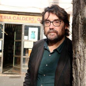 Julià Guillamon/ACN