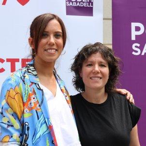 Marta Morell Sabadell - ACN