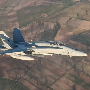 avio militar