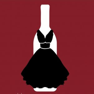 Mujeres del vino vi dones