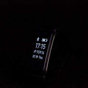 rellotge unsplash