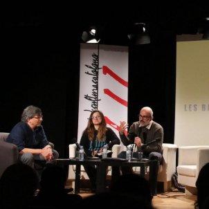 fundacio congres cultura catalana