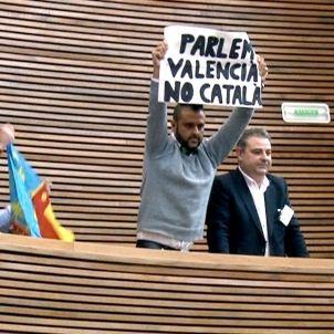 CATALA VALENCIA ACN