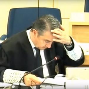 fiscal judici trapero