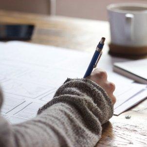 Escribiendo Unsplash (1)