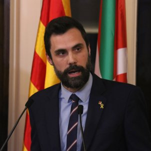 roger torrent ikurrina   acn
