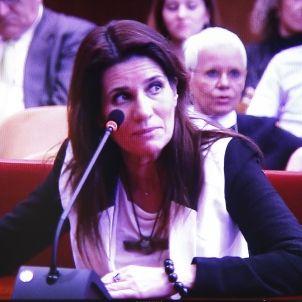 Gemma Calvet Judici 9N