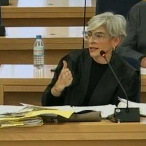 Judici Trapero tubau 2 EFE