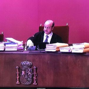 taula judici 9n