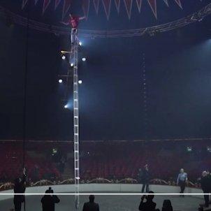Guinness monocicle circ girona ACN
