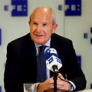 José Montilla EFE