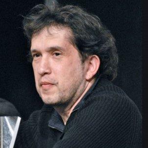 Joan Lluís Lluís Viquipedia