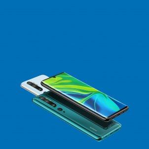 Gama Xiaomi Mi 10