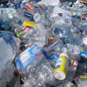 plàstic unsplash