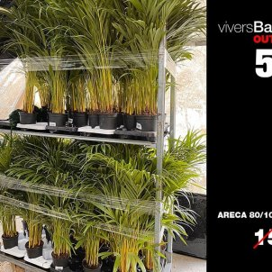 vivers barri outlet mobile