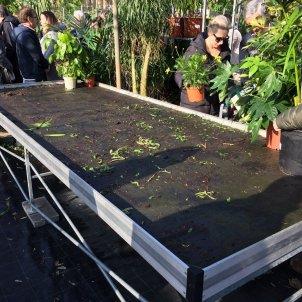 Gavà jardinera Mobile @er_pllo