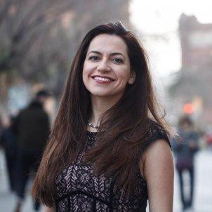 Anna Alas   Mireia Comas (2)