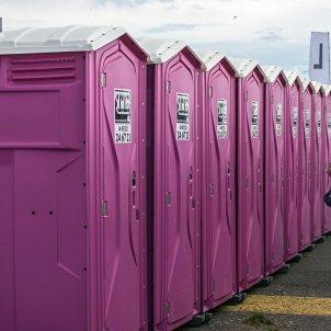 urinaris publics legio pixabay