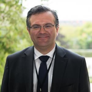 Romain Grau Viquipedia