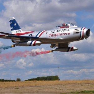 avions radiocontrol escala tomahawk aviation 2