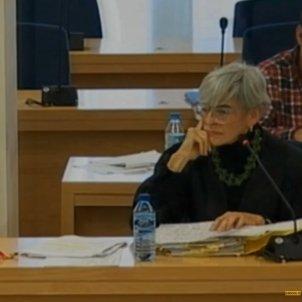 Trapero Tubau judici Trapero 17/02/2020