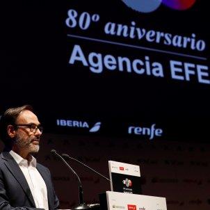Fernando-Garea-EFE